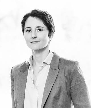 Olivia Lischetti